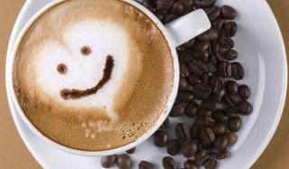 7 Причин, по которым стоит пить кофе