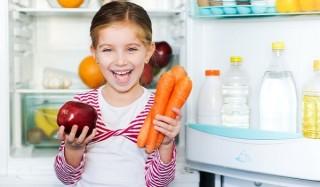 7 Продуктов которые не стоит хранить в холодильнике
