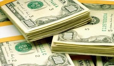 84-Летняя американка выиграла $590 млн