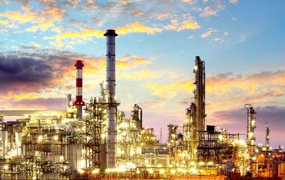 Активность в промышленности техаса продолжила расти в ноябре, - опрос фрб далласа