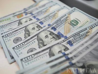Австралийский доллар остается под давлением в азии пятницу