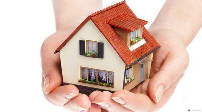 Цены на жилье в великобритании выросли до пятилетнего максимума в сентябре