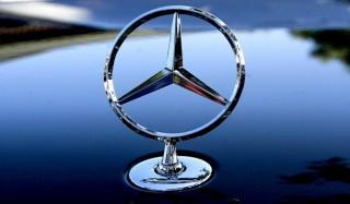 Что производят автоконцерны, кроме автомобилей?