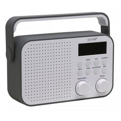 Dab-радио: иллюзорная звуковая реальность
