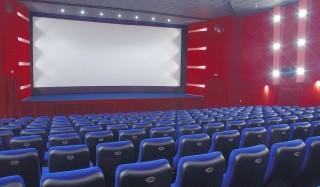 День кино отмечают в россии