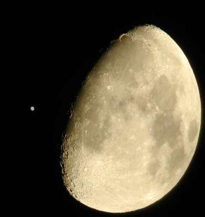 Денис денисенко о том, что может сделать для науки астроном-любитель