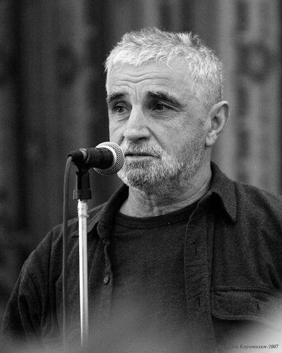 Дмитрий ливанов: критика повышает интерес к тому, что нужно сделать