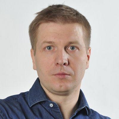 Дмитрий песков не верит, что произошёл обвал рубля. если это не обвал, то что это? очередная глупость очередного чиновника?