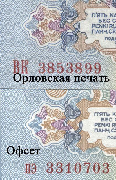 Доходность казначейских облигаций сша достигла 16-месячного минимума