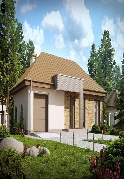 Дом или квартира: что выгоднее?