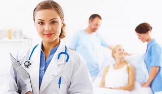 Древняя медицина: опасные методы лечения наших предков