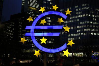 Еврозона: испанская рецессия усиливается