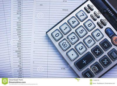 Финансовое моделирование в условиях финансового кризиса