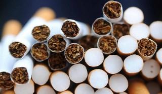 Фрукты и овощи, стимулирующие выведение никотина из организма