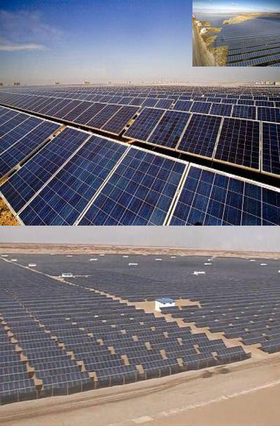 Глава нпп квант предсказал будущее солнечной энергетики