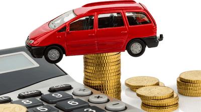 Государственная программа автокредитования может быть продлена на 2014 год