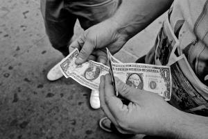 Государственные внебюджетные фонды россии