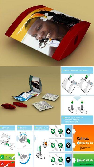 Idea 2009: идейные вдохновители награждены за улучшение жизни