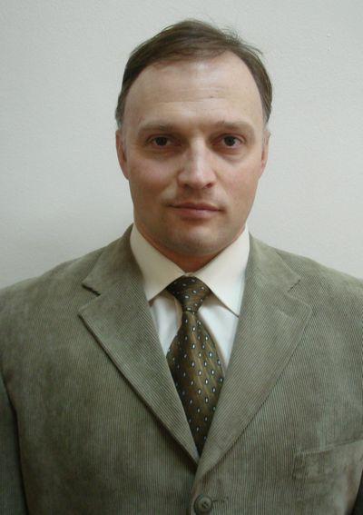 Игорь меркулов: «задача банка – финансировать создание в регионе новых рабочих мест»