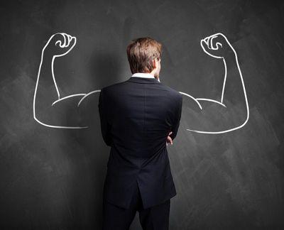 Индекс уверенности потребителей в сша от conference board продолжил рост в июне