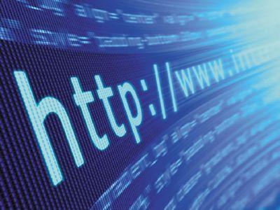 Интернет становится для россиян важнейшим аспектом жизни