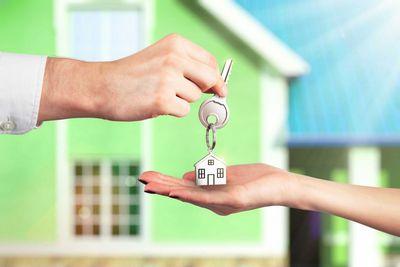 Ипотека с плохой кредитной историей: очевидное и невероятное