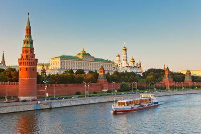 Ипотека в москве: выбор есть