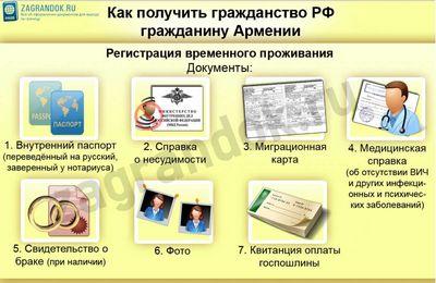 Иркутская область получит более 280 миллионов рублей на поддержку предпринимательства