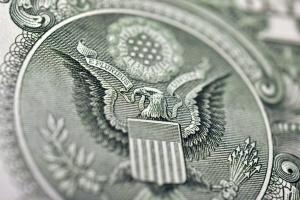 История и современные формы валютной интеграции