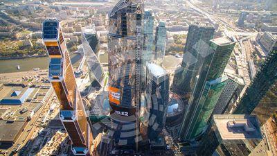 Экономика российской федерации тормозит уже второй месяц