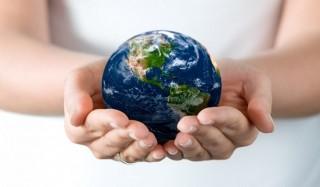 К 2100 году население земли превысит 11 млрд человек