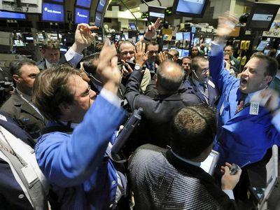 Как брокеры обогащаются за счет инвесторов