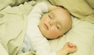 Как научиться высыпаться — простые средства
