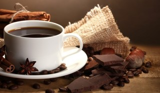Как обойтись без кофеина?