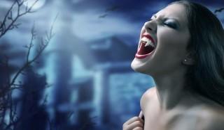 Как появились мифы о вампирах
