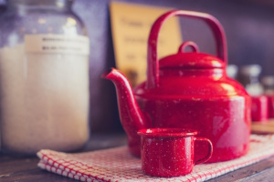 Как правильно составить бизнес-план: пошаговая инструкция для чайников