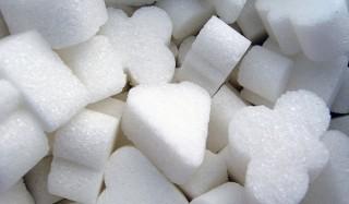 Как сахар влияет на наш организм?
