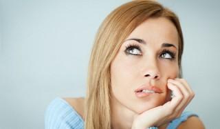 Как сформировать полезную привычку?