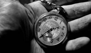 Как стать пунктуальнее?