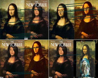 Картинки и образы помогутнайти смыслвинтернете