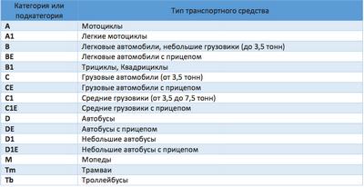 Кнр и россия решили упростить транзитные грузоперевозки, проходящие через казахстан