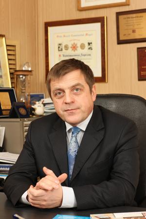 Константин апрелев: «думаю, очень мало найдется желающих брать в этом году ипотечный кредит»