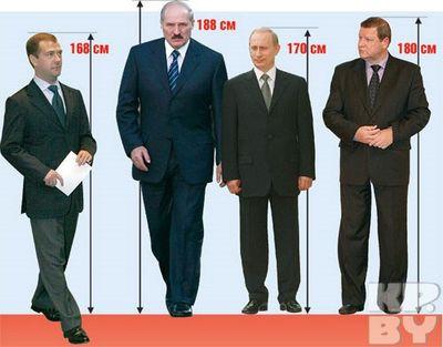 Крайние меры для россии
