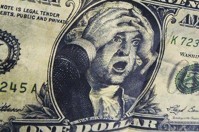 Кризис глобальной экономики и россия. часть 2