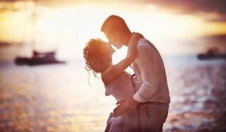 Любовь оказалась патологией