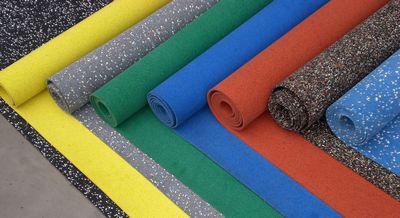Металлические покрытия