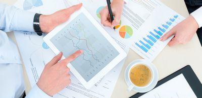 Методы оценки кредитоспособности: встречают по одежке