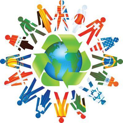 Международный факторинг: отличительные особенности