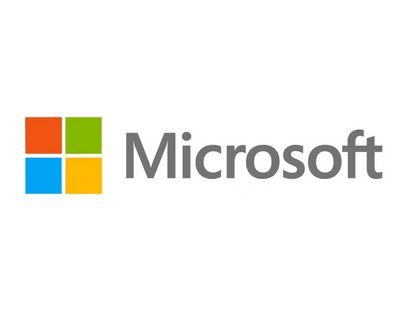 Microsoft в современном мире: легенда о динозавре. заключение