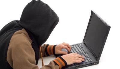 Мошенники в социальных сетях